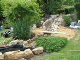 pond construction 1_11