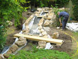 pond construction 1_5