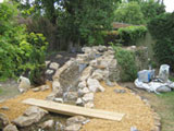 pond construction 1_6