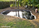 build garden pond oxford 6