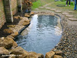 pond design oxfordshire 5