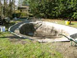 build pond oxfordshire 1
