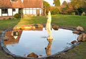 build pond oxfordshire 11