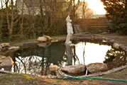 build pond oxfordshire 12