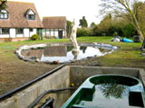 build pond oxfordshire 7