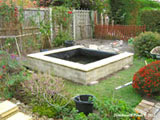 build pond oxfordshire 01