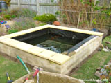 pond building oxfordshire 5