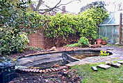 rebuild pond oxfordshire 5