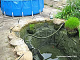 pond repair oxfordshire 16