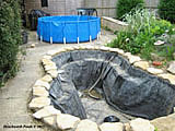 pond repairs oxfordshire 38