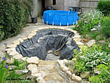 pond repair oxfordshire 39