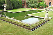 repair pond oxfordshire 1