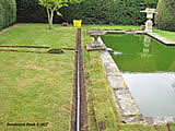 repair pond oxfordshire 46