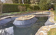 refurbish ponds oxfordshire 10
