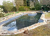 pond refurbishment 11