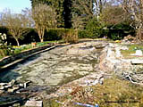 refurbish pond oxfordshire 2