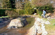 refurbish pond oxfordshire 3