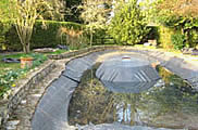 refurbish pond oxfordshire 8