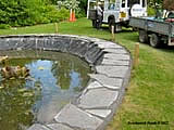 rebuild pond oxfordshire 25